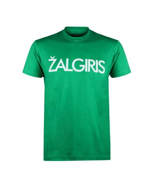 Official BC Žalgiris merchandise