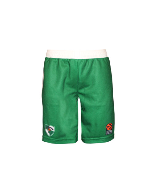 Children's Shorts (replica 19/30)