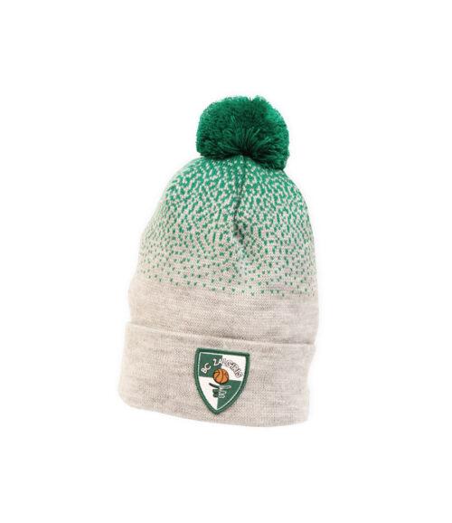 Žieminė Žalgirio kepurė